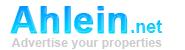 Ahlein.net