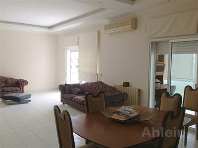 APARTMENT FOR RENT BYBLOS