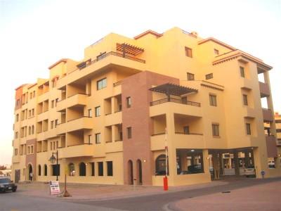 2 Bedroom Apartment In Mirdif Ghoroob Mirdif Dubai