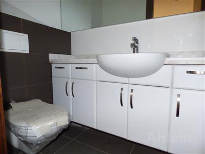 azarieh achrafieh beirut lebanon sassine sioufi beirut lebanon ahlein - Bathroom Cabinets Beirut Lebanon