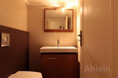 Bathroom Cabinets Beirut Lebanon furnished apartment for rent in sanayeh, beirut , lebanon sanayeh