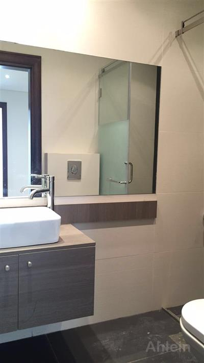 Bathroom Cabinets Beirut Lebanon Bathroom Design By Mariagroup