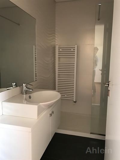 bathroom cabinets beirut lebanon inside inspiration