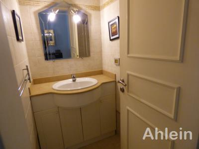Furnished Flat For Rent In Hamra, Ras Beirut, Beirut, Lebanon Hamra, Beirut,  Lebanon | Ahlein