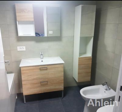 A Furnished Apartment In Sioufi, Beirut , Lebanon Sioufi, Beirut, Lebanon |  Ahlein